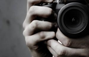 asmenine fotosesija