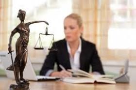 Advokatai