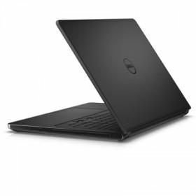 Kompiuteriai iš Dell