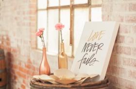 Padedame planuoti vestuves