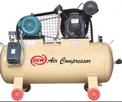 Profesionalūs kompresoriai